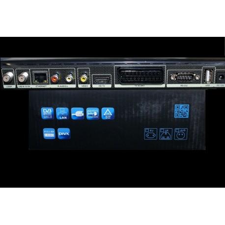 SkyboxHD5