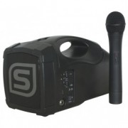 Système SkyTec ST-010 Wireless Personal PA