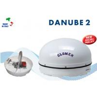 Danube2 r500