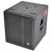 Power Dynamics	PD-315SA Subwoofer actif 15""