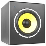Power Dynamics	Galax 10S Subwoofer moniteur
