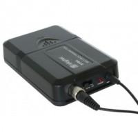 SkyTecSTB4 Emetteur de poche UHF
