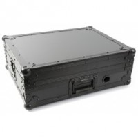 Power Dynamics	PD-FC2 Flightcase DJ contrôleur