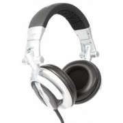 Power DynamicsPH510 Casque DJ