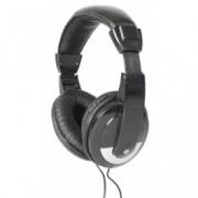 SkyTecSH120 Casque DJ