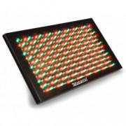 ProfessionalLCP288 Panneau 288 LEDs RGB