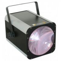 Revo 9 Burst Pro 187 LEDs