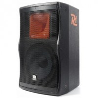 "Power Dynamics	PD-510A Enceinte active 10"" 300 W"