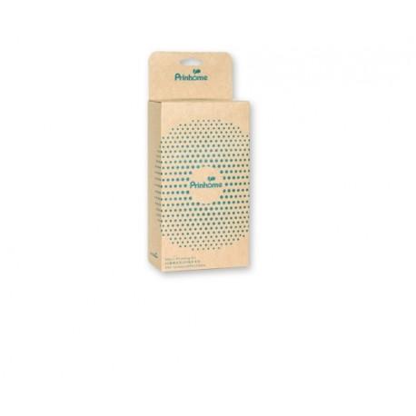 Kit de consommable pour imprimante wifi