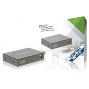 Splitter Hdmi 4 K 2 ports