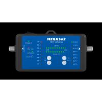 Instrument de mesure - HD1 Smart Megasat