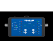 Instrument de mesure - HD1 Smart Megasat