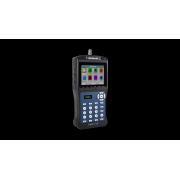 Instrument de mesure - Digital 1 HD Megasat