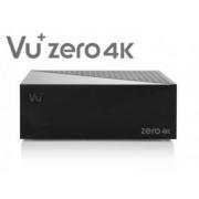 VU+Zero