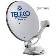 Flatsat easy by teleco