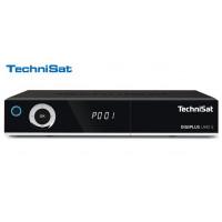 Technisat Digiplus UHD S