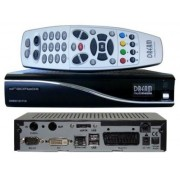 Dreambox 800 HD se PVR