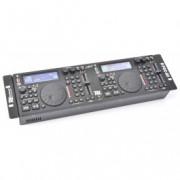 Power DynamicsPDC-80 3U Lecteur Media Professionnel