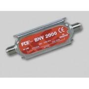 Amplificateur BNV 2000