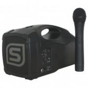 Système SkyTec ST-010 Wireless Personal PA