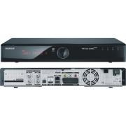 Humax 5050 HDR