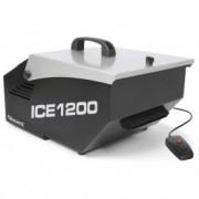 BeamZICE1200 MKII Ice Fogger