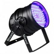 BeamZLED Par 64 176x LEDs 10 mm RGB