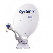Oyster V Vision