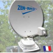 Zen-Rad